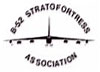 B-52 Stratofortress Association