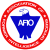 Association For Intelligence Officers
