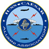 IUSS-CAESAR Alumni Association