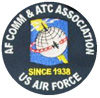 Air Force Communicators & Air Traffic Controllers Association