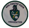 49th Fighter Squadron Association