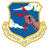 Strategic Air Command Veterans Association